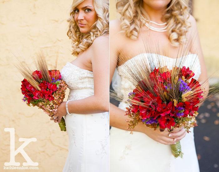 nj-wedding-photographer-hohokus-inn-20