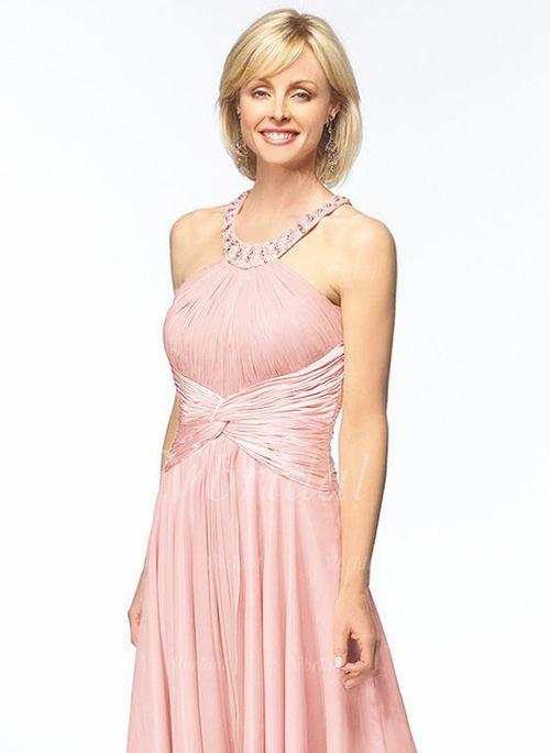 Mejores 60 imágenes de dresses en Pinterest | Vestidos de novia ...