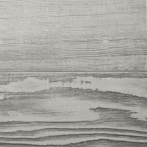 Reclaimed douglas fir cladding /weather
