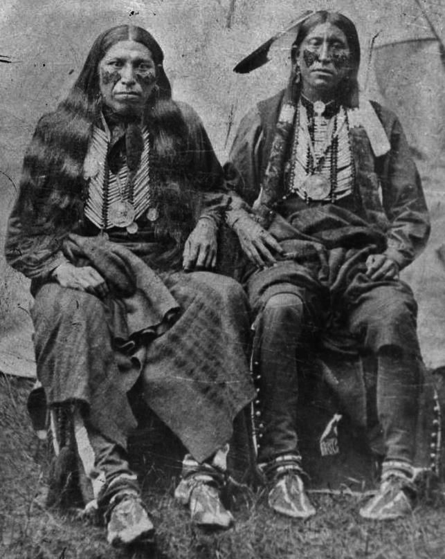 pawnee rock hindu single men The pawnee are a plains indian tribe who are headquartered in pawnee,  oklahoma pawnee people are enrolled in the federally recognized pawnee  nation of.