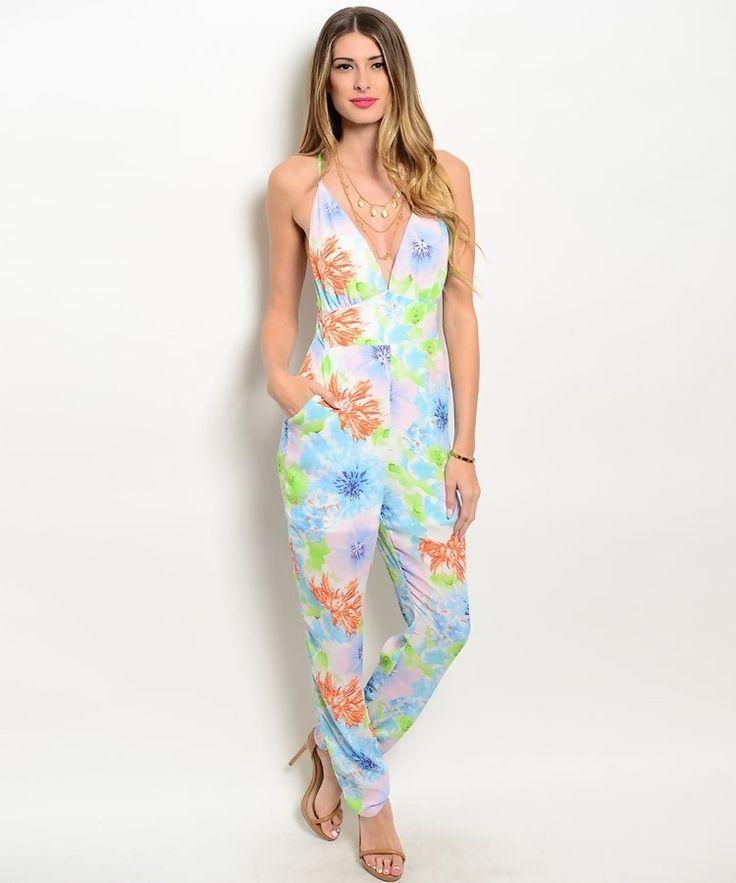 https://www.porporacr.com/producto/enterizo-flores-multicolor-inmediata/