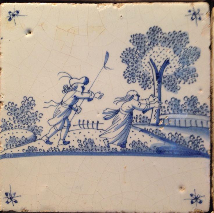 9 best tegels gemaakt in harlingen tiles made in