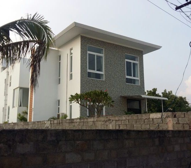 ECR uthandi 3Bhk house sale