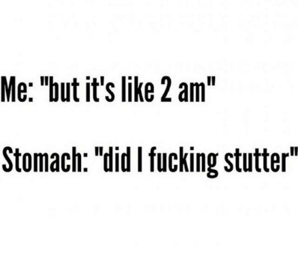 Insomnia Memes I Found At Am Last Night  Insomnia Memes I Found At Am Last Night  Photos