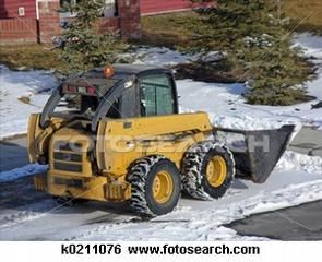 Bobcat Work ,Grading,Slope Repair,Mulch delivery,Dumping,Debris Removal,Hauling,Excavation,Yard Box,Yard Repair,Land Fill,Gravel Delivery,Digging (865)740-8704 Insured bobcatbobntn@gmail.com Commercial / Residential