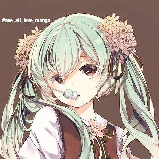 #manga#anime#vocaloid#flowers#animegirl#couple#love#japan#kpop#girl#otaku#cosplay#fairytail#onepiece#attackontitan#bleach#blackbutler#pokemon#naruto#deathnote#free#tokyoghoul#cute#kawaii#pretty#beautiful#awesome#amazing#picture#sushi by we_all_love_manga