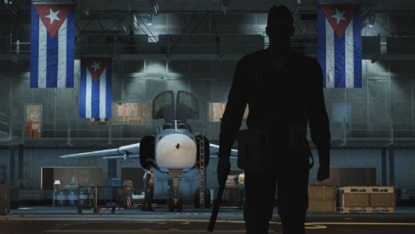 Hitman - Episodio 1 Recensione PC, PS4, Xbox One - SpazioGames.it
