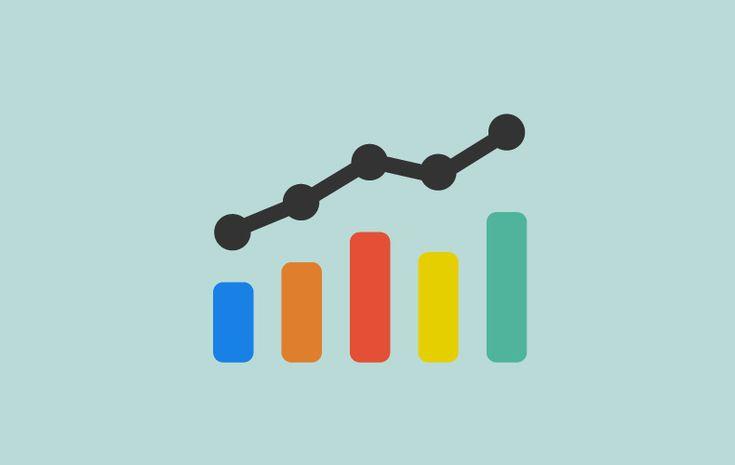 Σύμφωνα με την ετήσια έρευνα του 2012 (πηγή: ELTRUN / ΟΠΑ), η ανάπτυξη του ηλεκτρονικού εμπορίου, καθώς και οι on-line αγορές, παρουσίασαν σημαντική αύξηση σε σχέση με τη προηγούμενη χρονιά. Για την ακρίβεια: 1.9 εκ Έλληνες συνολικά αγόρασαν on-line προϊόντα ή υπηρεσίες αξίας 2,9 δις €, έκαναν κατά μέσο όρο ετησίως 20 αγορές μέσω του…