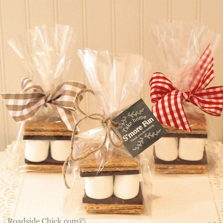 Best Baby Shower Party Favors: Best 25+ Baby Favors Ideas On Pinterest