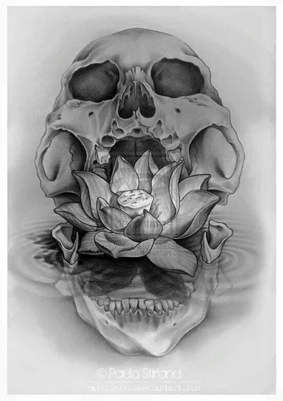 die besten 25 lotusbl ten ideen auf pinterest lotus zeichnung lotusbl te tattoos und lotus. Black Bedroom Furniture Sets. Home Design Ideas