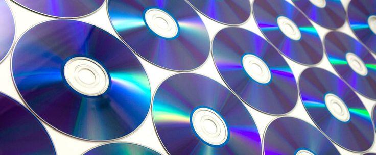 Menjen biztosra adathordozói megsemmisítésével, keressen minket!  http://www.iratzuzas.hu/