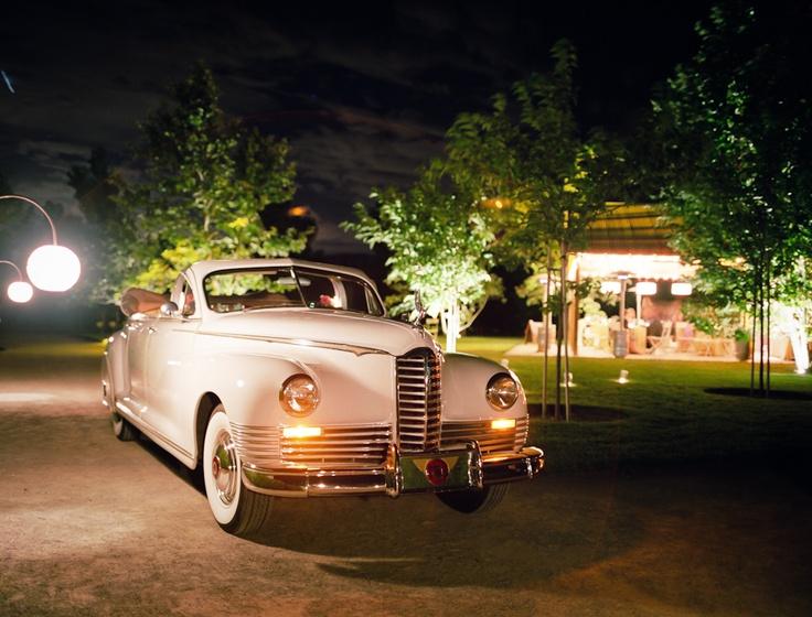 wedding wheels - Suzy Clement Photographs