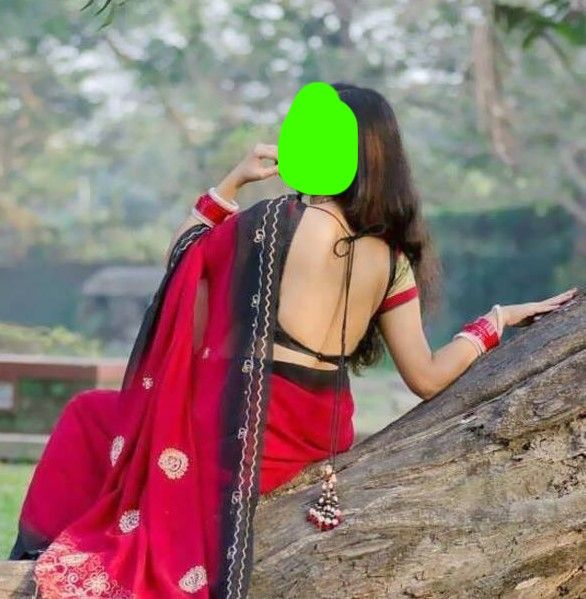 Independent housewife Pune Get Service 24/7 anywhere in pune