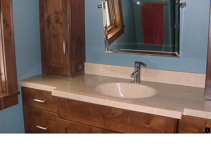 Find More Information On Stainless Steel Countertops Check The