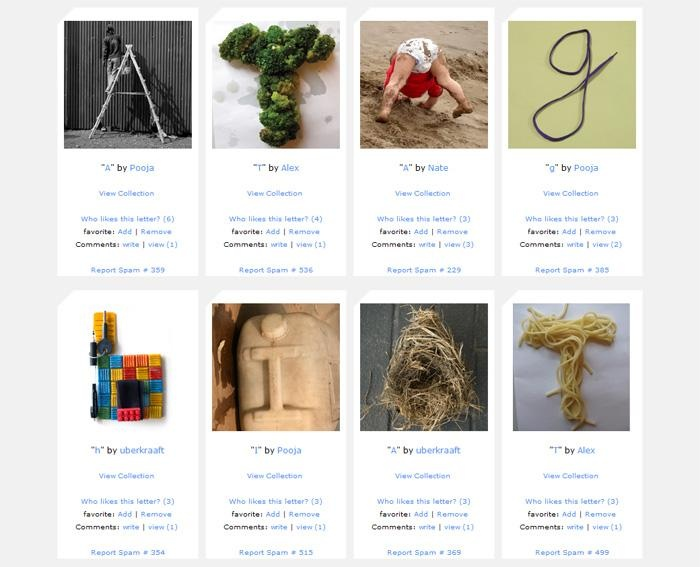1000 Images About Bb On Pinterest: 1000+ Images About Objects That Look Like Letters On
