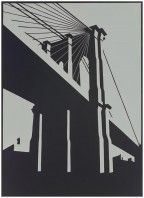 Paul Catherall Prints