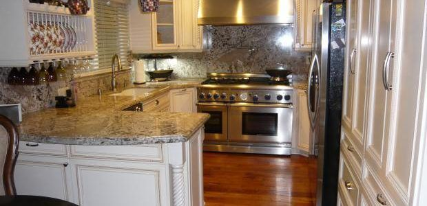 outing consultant your kitchen research