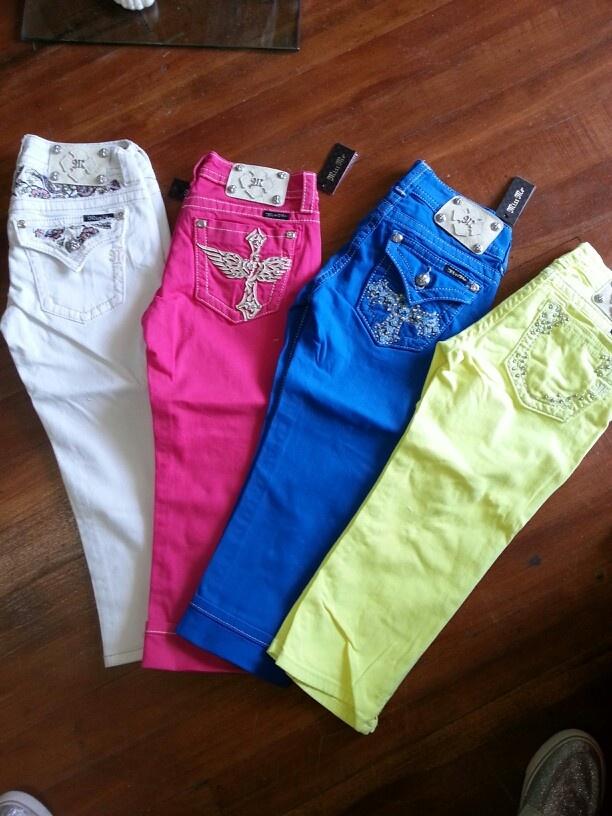 257 best Capris/Jeans/Shorts images on Pinterest