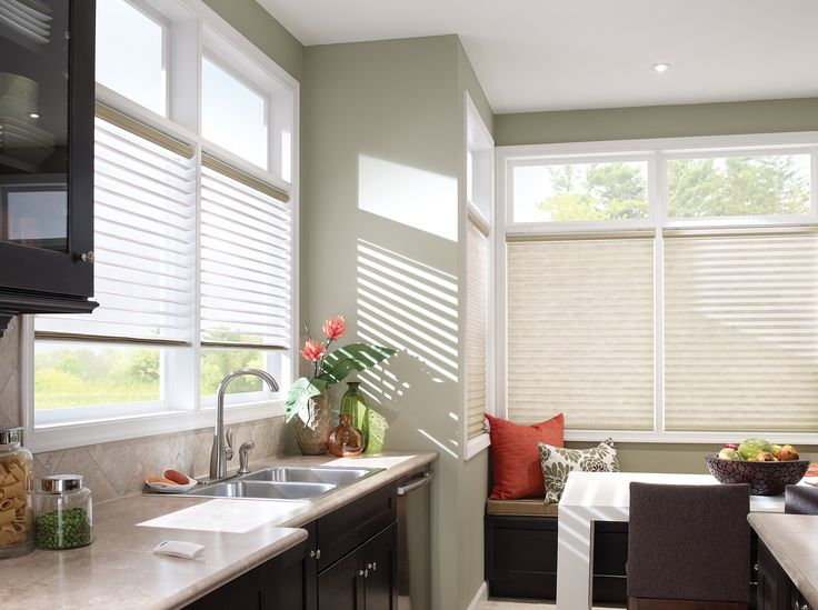 17 Best images about Odysee™ Cellular Blinds on Pinterest ...