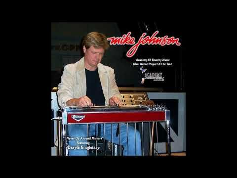 Developing Your Speed Picking Technique   Pedal Steel Guitar Lesson - YouTube