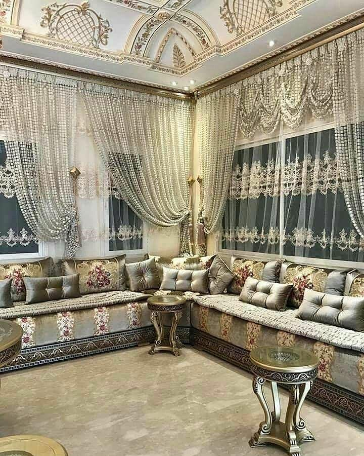 Moroccan Gest Room Decor Moroccan Living Room Modern Moroccan Decor Moroccan Interiors