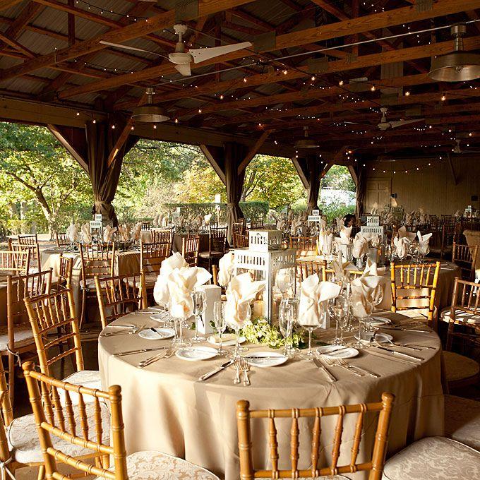 Buy Used Wedding Decorations   Wedding And Bridal Inspiration