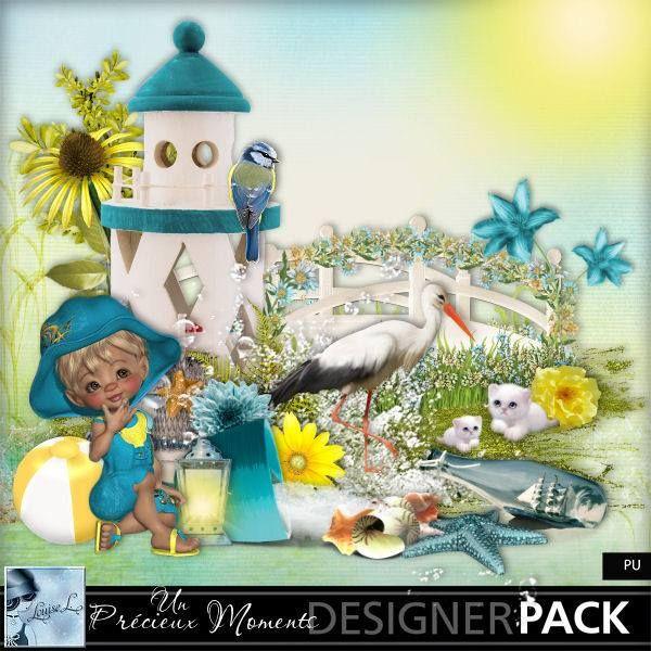 http://www.mymemories.com/store/designers/LouiseL/?r=LouiseL
