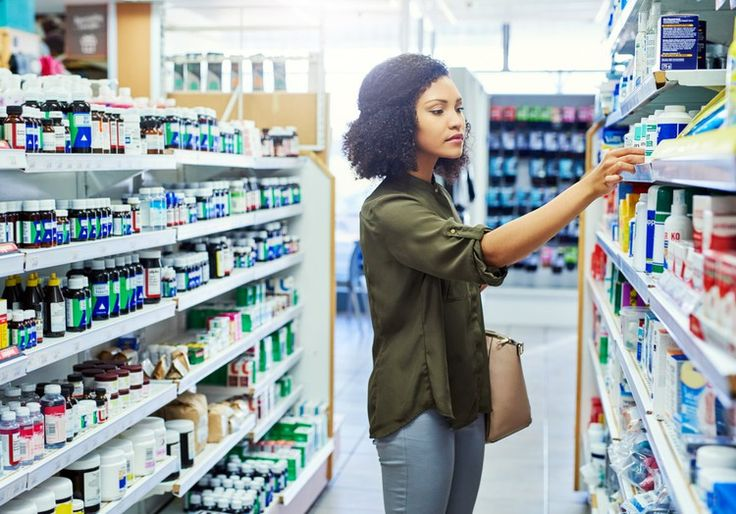 Drugstore Beauty Products That Are Truly Worth the Hype — All Under $25 — POPSUGAR