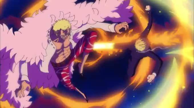 Watch One Piece Episode 655 English Subbed HQ