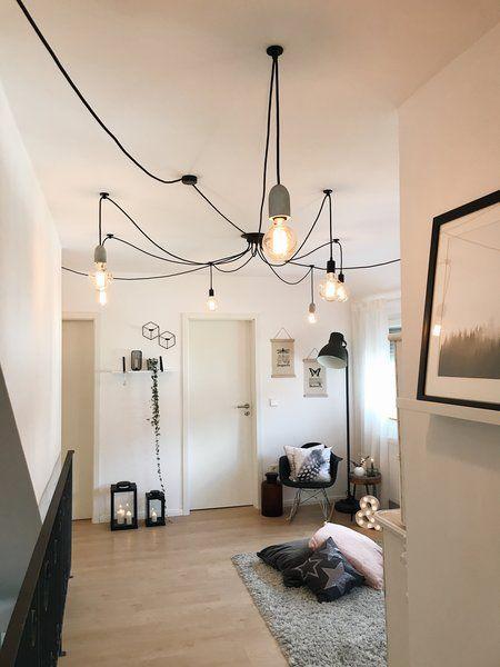 Die besten 25+ Sofa bar Ideen auf Pinterest Barplatten, Alten - beleuchtung für wohnzimmer