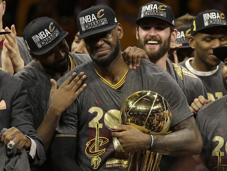 Cleveland Cavaliers Wins Over/Under 2016-2017 http://www.eog.com/nba/cleveland-cavaliers-wins-overunder-2016-2017/
