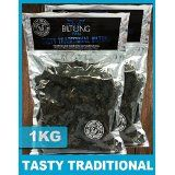 The Biltong Man @ Amazon.co.uk: full stock of 500g & 1Kg