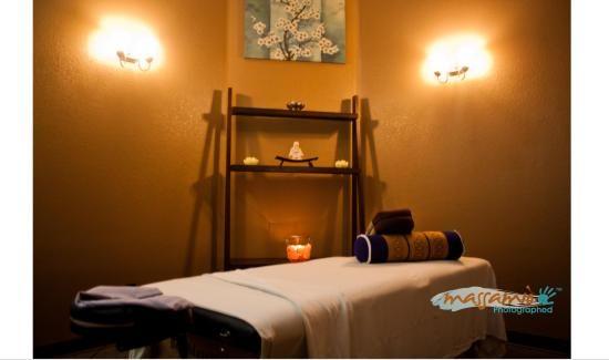 15 Bedste Smukke Massage Billeder Billeder På Pinterest-8667