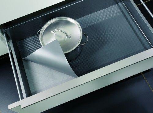 21 best Neff Oven Function Videos images on Pinterest Oven - nolte küchen zubehör