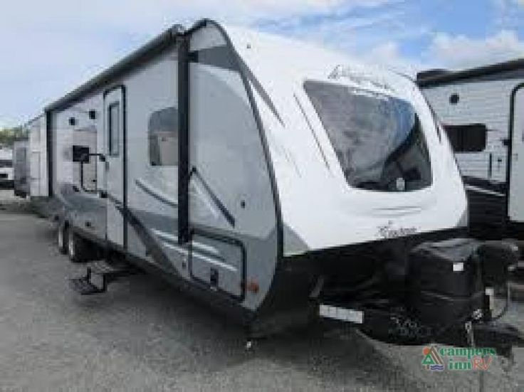 New 2021 Coachmen RV Apex UltraLite 300BHS Travel Trailer