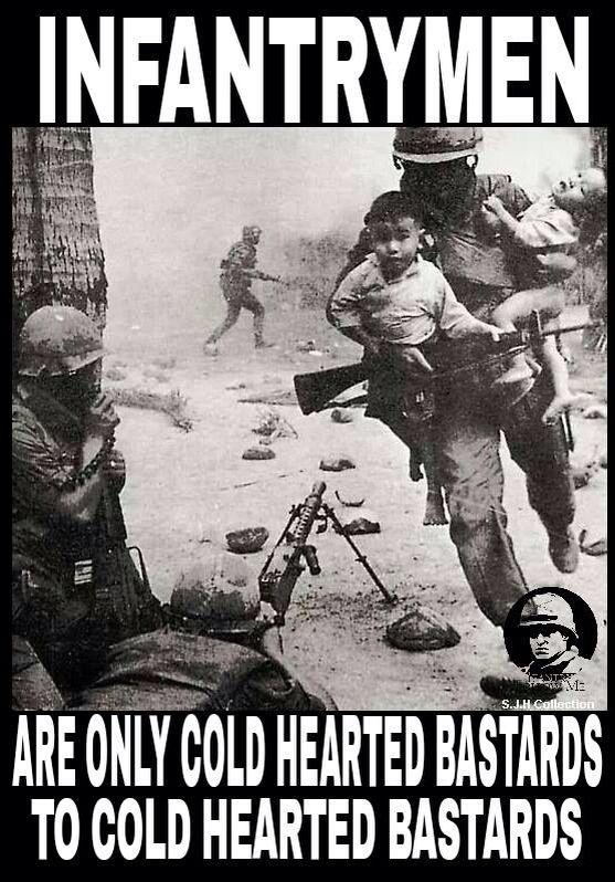 513 best we are infantry hoooaahhhh images on pinterest oohrah infantry 0311 fandeluxe Gallery