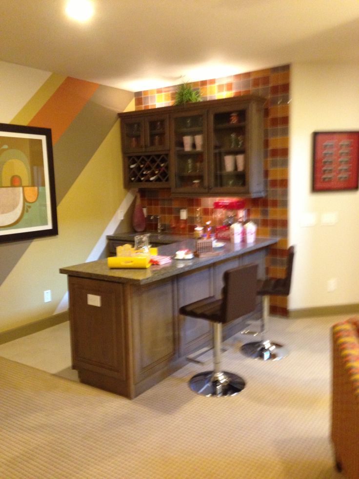 steelers bedroom ideas enchanting light cool room in best gaming bedroom ideas pittsburgh steelers pub chair