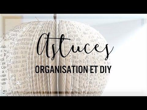 25 best organiser son bureau ideas on pinterest espace de travail au bureau bureau pour. Black Bedroom Furniture Sets. Home Design Ideas