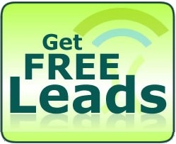 GET FREE LEADS . 100% FREE LEADS. CLICK HERE TO ENTER TO GET YOUR FREE LEADS. THESE ARE HIGH CONVERTING ,QUALITY,TARGETED FREE LEADS  http://empowernetworksocial.com/?ref=W4Ogi