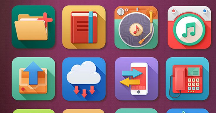 20 Freebies for Designers