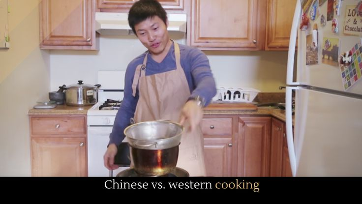 Chinese vs. western cooking - Holy Kaw! https://holykaw.alltop.com/chinese-vs-western-cooking?utm_campaign=crowdfire&utm_content=crowdfire&utm_medium=social&utm_source=pinterest