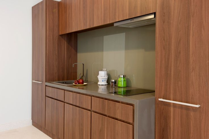 Pantry-Residence 8  Project