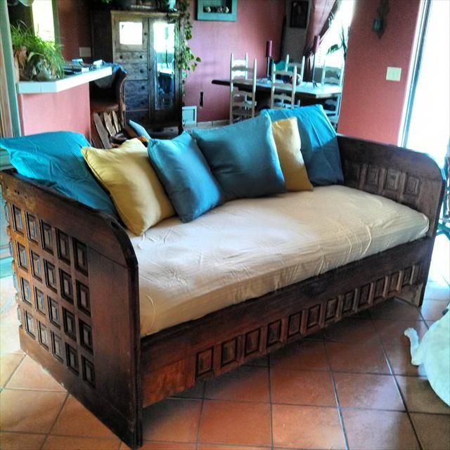 10 Images About Pretty Furniture On Pinterest Wood