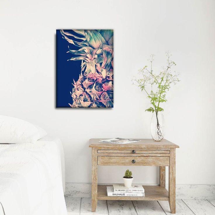 Blue Pineapple  . . . . Digital Prints Section of my Etsy shop link in bio  #printables #instantdownload #digitalprints #wallart #myhouzz#uohome #anthrohome #photosinbetween #theeverygirlathome #homeswithheart#showmehowyoustyle #interiorstyling  #livecolorfully #artforthehome #hotelart #atmine #apartmenttherapy#ambularinteriorsaintgotnothingonme #currentdesignsituation #chichomestyled #stylishhome #homedecorations #decorinspirations #homedecorations #homewithrue  #myhousebeautiful#mydomaine…