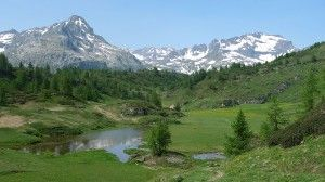 Alpe Devero-Laghi-del-sangiatto