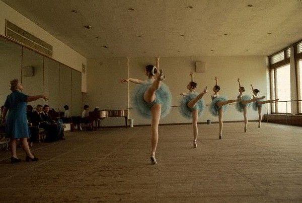 ballet <3: Ballet Class, Dance Mom, Ballet Schools, Pretty Photo, Balletclass, Dance3, Dance 3, Bolshoi Ballet, Ballet Photography Beautiful