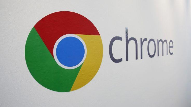 14 configurações escondidas no Chrome em que vale a pena