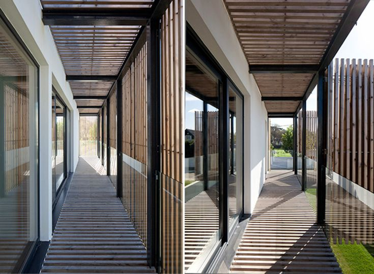 house-operable-wood-louvers-temperature-control-13-terrace.jpg