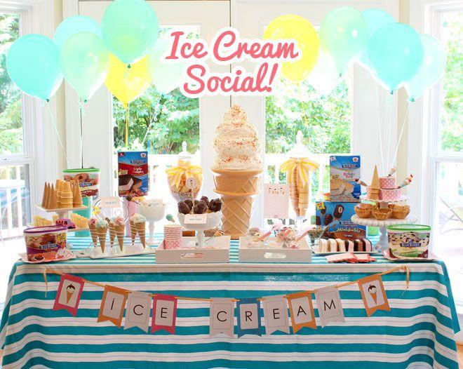 blue bunny birthday cake ice cream bars beautiful cakes 2017 on blue bunny birthday cake ice cream bars