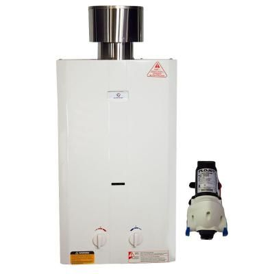 best way to hook up two water heaters What is the best way to connect two hot water heaters, series or parallel if you hook up water heaters in can you hook two hot water heaters.